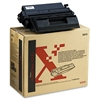 113R00446 High-Yield Toner, 15000 Page-Yield, Black