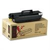 113R00495 Toner, 20000 Page-Yield, Black