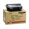Xerox 113R00656 Toner, 10000 Page-Yield, Black