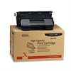 113R00657 High-Yield Toner, 18000 Page-Yield, Black