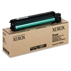 113R00663 Drum Cartridge, Black