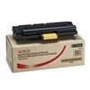 Xerox 113R00667 Toner/Drum, 3500 Page-Yield, Black