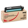 Xerox 113R00671 Drum, Black