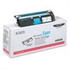 Xerox 113R00693 High-Yield Toner, 4500 Page-Yield, Cyan