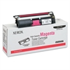 Xerox 113R00695 High-Yield Toner, 4500 Page-Yield, Magenta