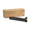 106R01319 High-Yield Toner, 14000 Page-Yield, Yellow