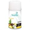 Metered Fragrance Dispenser Refill, Pina Colada, 6.6 oz, Aerosol