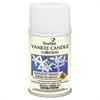 TimeMist Yankee Candle Air Freshener Refill, Midnight Jasmine, 6.6oz Aerosol