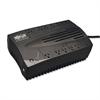 Tripp Lite AVR900U AVR Series Line Interactive UPS 900VA, 120V, USB, RJ11, 12 Outlet