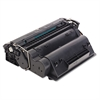 Troy 0281200001 51A Compatible MICR Toner Secure, High-Yield, 13,000 PageYield, Black