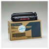 Troy 0281080001 15A Compatible MICR Toner, 3,000 Page-Yield, Black