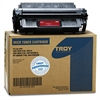 Troy 0281038001 96A Compatible MICR Toner, 5,000 Page-Yield, Black