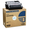 Troy 0281118001 38A Compatible MICR Toner Secure, 13,500 Page-Yield, Black