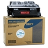 0281078001 61X High-Yield MICR Toner Secure, 10000 Page-Yield, Black