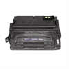 Troy 0281135500 42A Compatible MICR Toner, High-Yield, 12,000 Page-Yield, Black