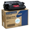 Troy 0218944001 27A Compatible MICR Toner Secure, High-Yield, 10,000 PageYield, Black