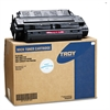 Troy 0281023001 82X Compatible MICR Toner Secure, High-Yield, 25,000 PageYield, Black