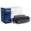 MICR Print Solutions Compatible with C4096AM MICR Toner, 5,000 Page-Yield, Black