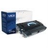 Compatible with C8543XM High-Yield MICR Toner, 30,000 Page-Yield, Black