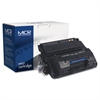MICR Print Solutions Compatible with Q5942XM High-Yield MICR Toner, 20,000 Page-Yield, Black