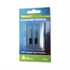 Needles for SG Tag Attacher Kit, 2/Pack