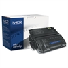 MICR Print Solutions Compatible with Q5942AM MICR Toner, 10,000 Page-Yield, Black