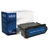 MICR Print Solutions Compatible with T620M MICR Toner, 30,000 Page-Yield, Black