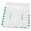 SURVIVOR Tyvek USPS First Class Mailer, 9 1/2 x 12 1/2, White, 100/Box