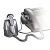 Plantronics Handset Lifter for Use with Plantronics Cordless Headset Systems