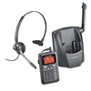 Plantronics DECT 6.0 Cordless Headset Telephone