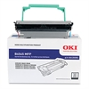 Oki 56120301 Drum Unit