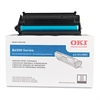 Oki 52116002 High-Yield Toner, 18000 Page-Yield, Black