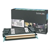 C5246KH High-Yield Toner, 8000 Page-Yield, Black