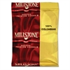 Millstone Gourmet Coffee, 100% Colombian, 1.75 oz Fraction Pack, 40/Carton