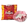 Folgers Coffee Filter Packs, Classic Roast, 9/10oz, 40/Carton
