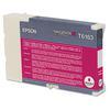 Epson T616300 DURABrite Ultra Ink, Magenta