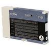 Epson T616100 DURABrite Ultra Ink, Black