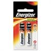 Energizer MAX Alkaline Batteries, AAAA, 2 Batteries/Pack