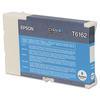 Epson T616200 DURABrite Ultra Ink, Cyan