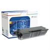 DPCTN650 Remanufactured TN650 High-Yield Toner, Black