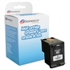 Dataproducts Remanufactured CC640WN (60) Ink, 200 Page-Yield, Black