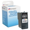 Dataproducts Remanufactured JP453 (Series 11) High-Yield Ink, 375 Page-Yield, Tri-Color
