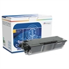 Dataproducts DPCTN620 Remanufactured TN620 Toner, Black