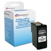Remanufactured MK990 (Series 9) Ink, 125 Page-Yield, Black