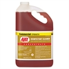 Expert Disinfectant Cleaner/Sanitizer, 1gal Bottle, 2/Carton