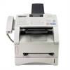 Brother intelliFAX-4100e Business-Class Laser Fax Machine, Copy/Fax/Print