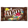 M & M's M & M's Chocolate Candies, 19.2oz Pack