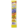Flavored Drink Mix, Peach Tea, 30 .09oz Packets/Box