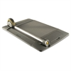 TrimAir Titanium 45MM Rotary Paper Trimmer, Metal Base, 15""
