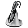 AT&T TL7600 DECT 6.0 Wireless Headset, Black